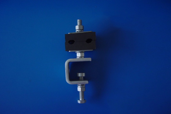 Downlead Clamp for ADSS (AYDZAYGD)